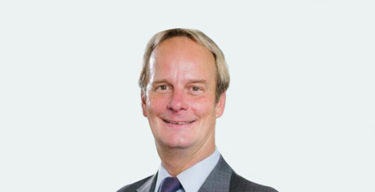 news piers white appointed chairman banner