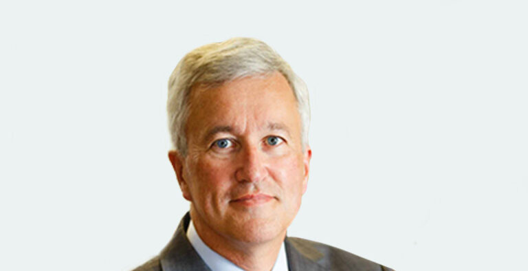 news james kirby appointed ceo banner