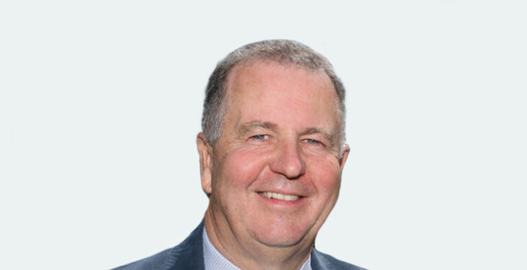news ploughshare welcomes mike carr to its board banner