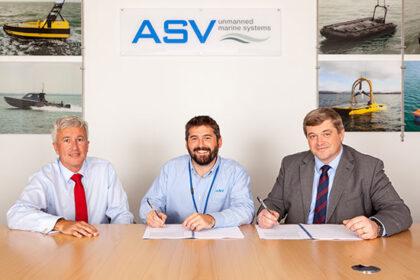 news asv liscense agreement 2016
