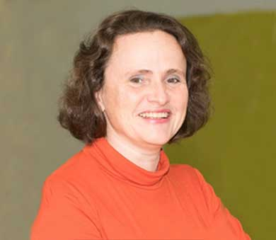 news professor penny endersby 2018