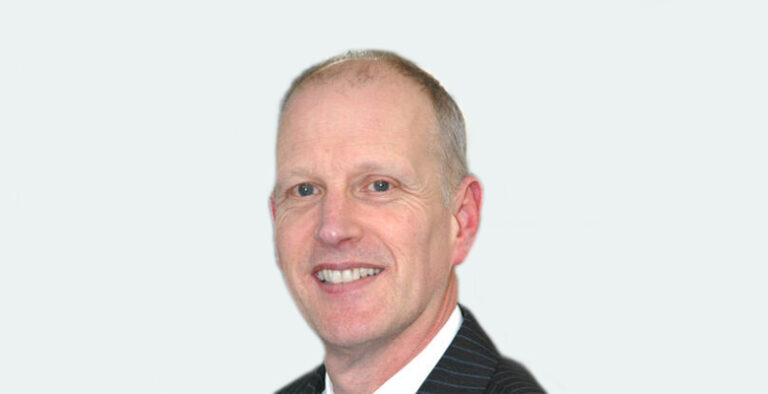 news andy bell dstl cto becomes a board member banner