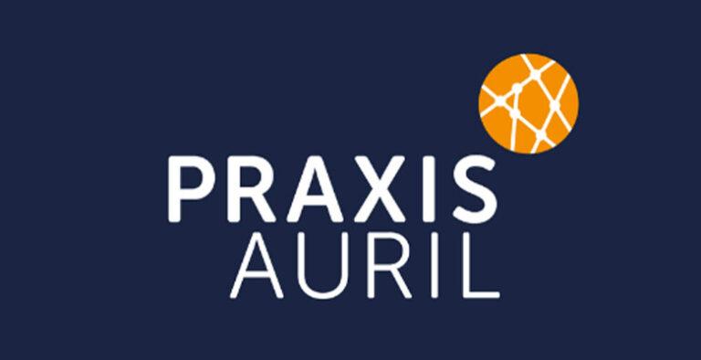 news praxisauril banner