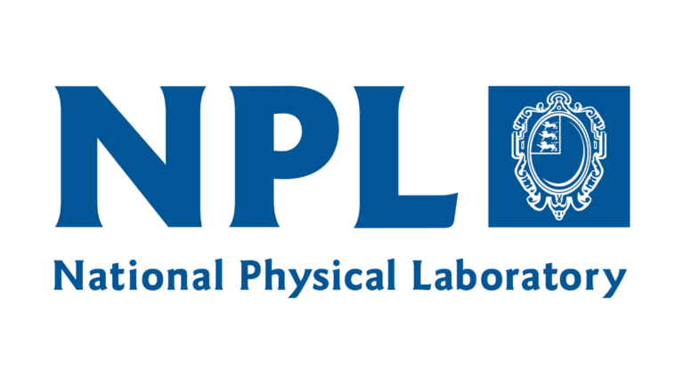NPL eLearning courses website cover image 1152x648