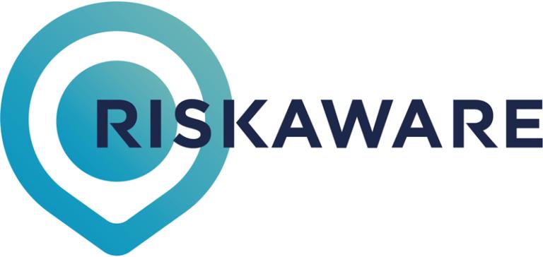 Riskaware Logo